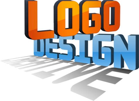 logo design services png logo design services creative logo design company