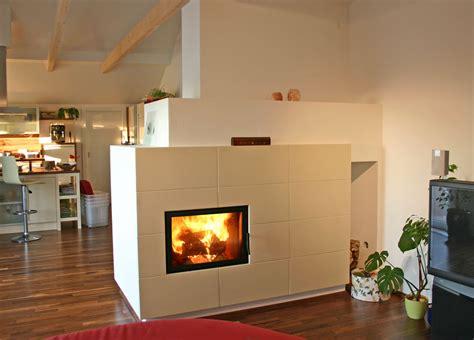 Raumteiler Zum Aufhängen by Schlafzimmer Einrichten Holz