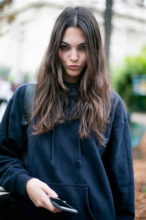 Need A New Hairstyle by Need A New Hairstyle Here S 2017 S Looks