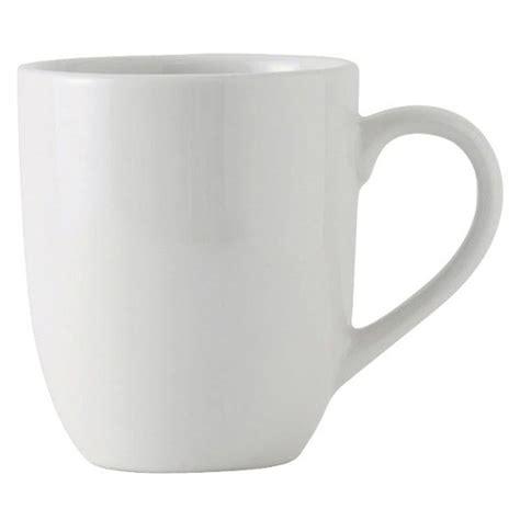 Customizable Coffee Mugs – Custom Coffee Mug  Colored Backgrounds   11 ounce