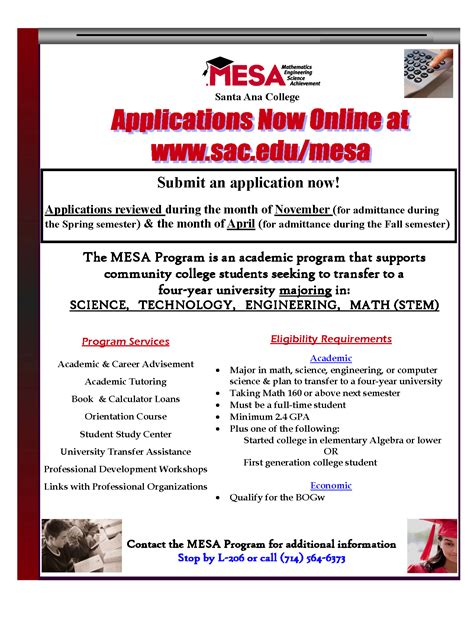 mathematics department home page