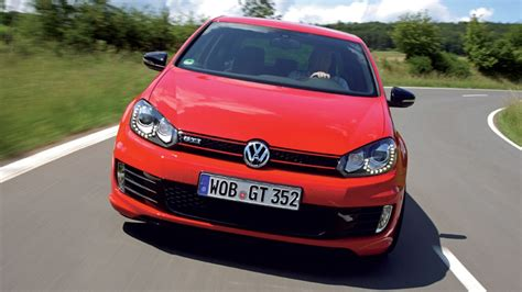 related keywords suggestions for 2011 golf gti