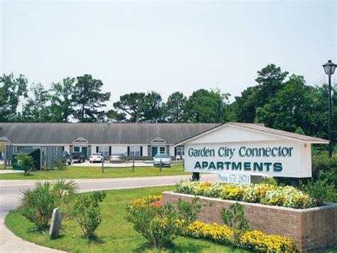 garden city connector apartments garden city sc