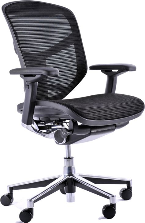 Mesh Office Chair Design Ideas Office Chairs Mesh Home Design Ideas