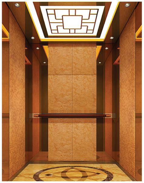 Small Home Elevators Bangalore Lifts Bangalore Lifts Karnataka Elevators Bangalore