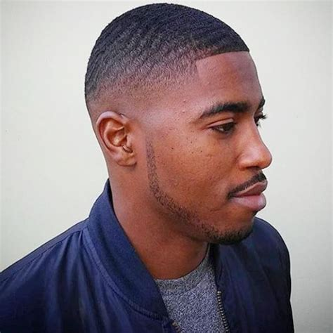 mens tidal wave hair cut 18 best how to get 360 waves images on pinterest 360