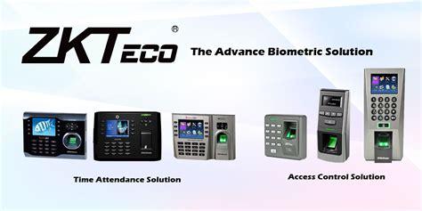 Cctv Zkteco kb international a leading security equipments importer wholsaler