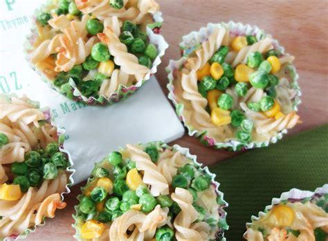 kuchen herzhaft rezepte kuchen herzhaft beliebte gerichte und rezepte
