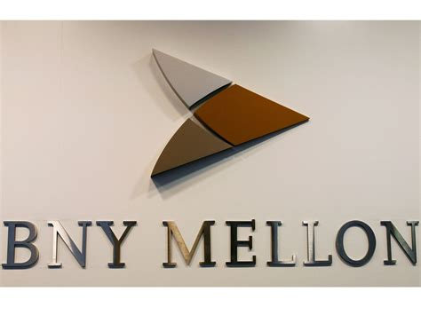 bny bank bny mellon to pay 180m to settle foreign exchange lawsuit