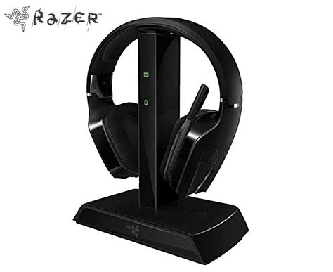Razer Chimaera 2 1 razer chimaera wireless 2 1 gaming headset for pc xbox