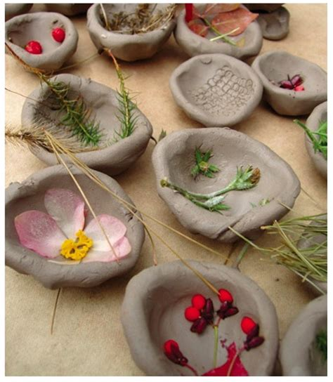 nature craft for 10 cool nature crafts for new age