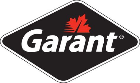 Maine Coast Kitchen Design Garant Logo Ebs Building Supplies