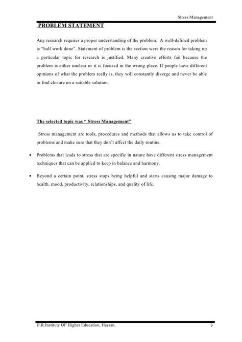 research paper scope pay for exclusive essay scope research paper