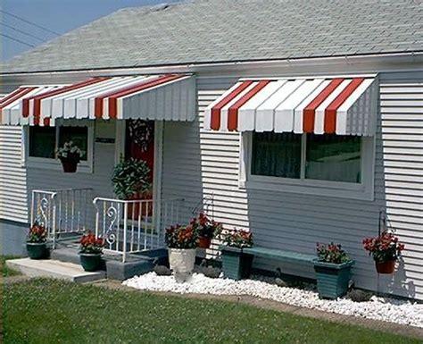 aluminum porch awnings remove aluminum porch awnings bonaandkolb porch ideas