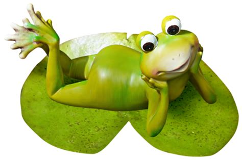 ok imagenes animadas ranas animadas enamoradas imagui