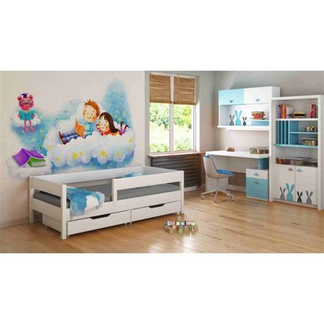 Childrens Headboards For Single Beds Single Bed For And Children
