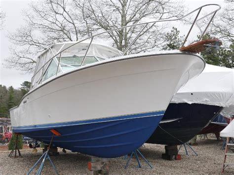 north coast express boats north coast boats for sale