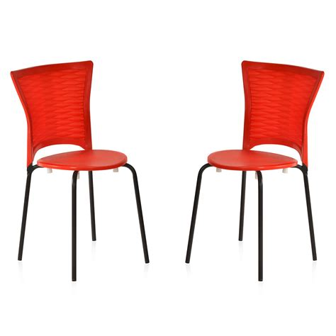 Chair List - nilkamal chairs price list in bangalore dating