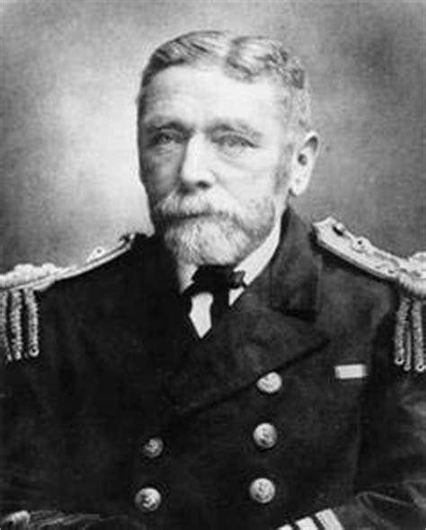 mens hairstyles 1800s mens hairstyles 1800s captain robert admiral john moresby royal australian navy
