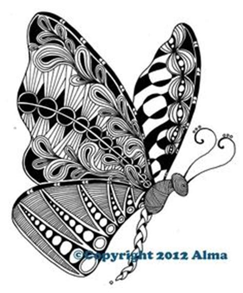 doodle god how to create butterfly 1000 images about zentangle on doodles