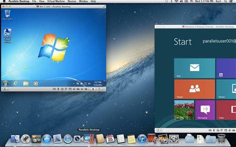 best windows emulator mac windows emulator for mac top free paid emulators