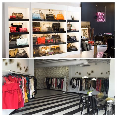 Luxury Garage Sale by Profile The Luxury Garage Sale