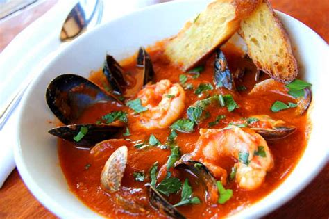 crab house san francisco a history of san francisco cioppino sf s most famous seafood stew