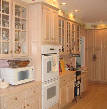 how to clean painted kitchen cabinets how to clean painted cabinets professional painter tips