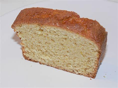 glutenfrei kuchen orangen kuchen glutenfrei beliebte rezepte f 252 r kuchen