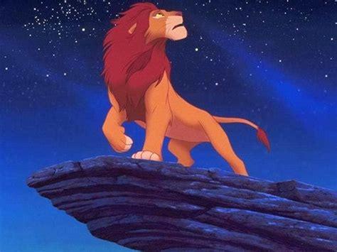 lion king wallpaper lion king 2 simba pride wallpaper 4685023 fanpop