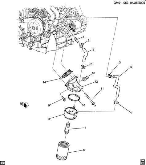 mercury outboard motor parts diagram impremedianet