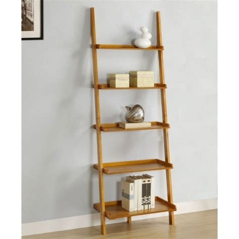 Bookshelf Stunning Ladder Shelf Ikea Stunning Innovation Ladder Bookcases Ikea