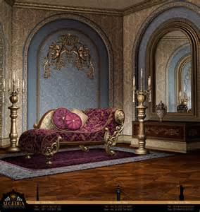baroque home decor baroque style interior design algedra