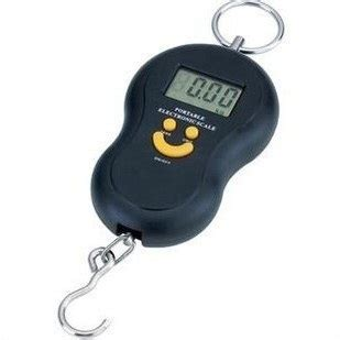 Weiheng Portable Electronic Scale With Backlight Wha15 weiheng portable electronic scale with backlight black jakartanotebook