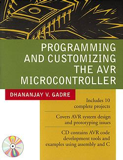 microcontroller theory and applications with the pic18f books microcontroller books