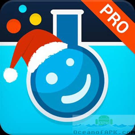 pho to lab pro apk free pho to lab pro photo editor apk free