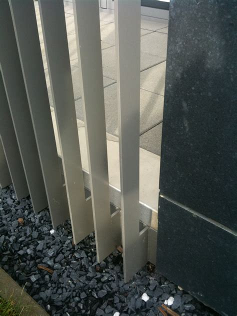 Hauseingangstür Aluminium Preis by Aluminium Flachstahl Gel 228 Nder Preis Auf Anfrage Metall