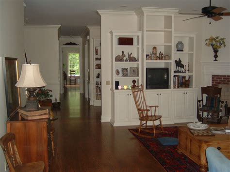 serene square can you say hickory floors stair lights 1 red oak with stain ozark hardwood flooring