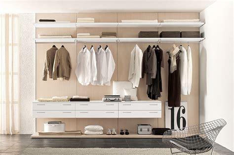 come progettare una cabina armadio come progettare una cabina armadio ad angolo casafacile