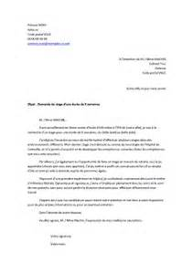 Exemple De Lettre De Motivation Pour Emploi Infirmier Lettre De Motivation Infirmiere Le Dif En Questions