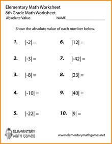 8 8th grade algebra problems media resumed