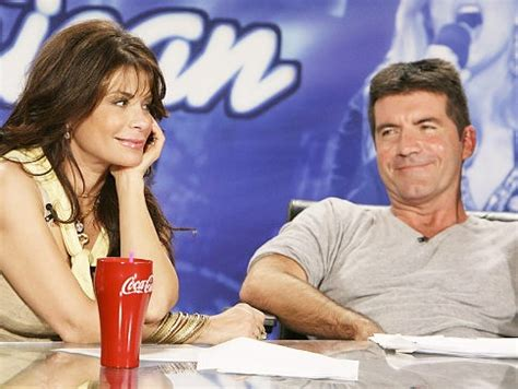 50 Things To About American Idols Simon Cowell by 50 Best Images About Simon Cowell On Simon