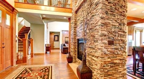 rivestimenti in pietra naturale per interni prezzi rivestimenti in pietra naturale prezzi e consigli