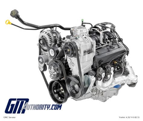 chevy 5 7 lt1 engine diagram get free image about wiring