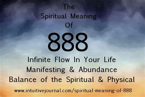 whats the meaning of infinity 16 best images about numerology numbers on