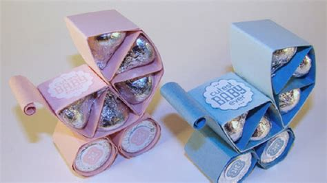 Baby Shower Gifts For Guests by Baby Shower Gift Ideas For Guest Bag Baby Shower Ideas