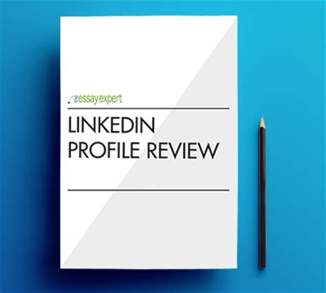 printable version of linkedin profile 45 minute linkedin coaching session only the essay expert