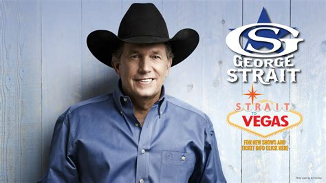 george strait fan club login home george strait