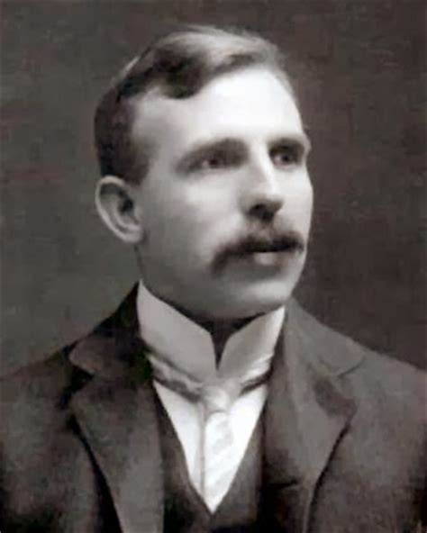 biografia ernest rutherford rutherford s model of atom experiment explanation photos