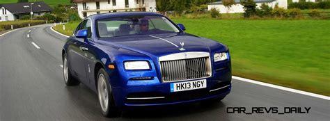 roll royce blue rolls royce wraith color showcase salamanca blue 187 car